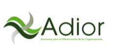 adior