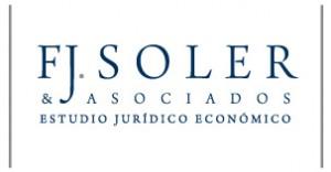 logo soler (2)