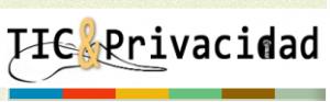 ticyprivacidad