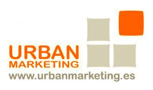 urbanmkt