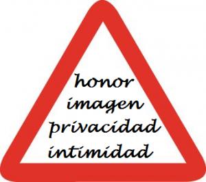 peligro honor