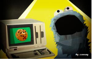 cookies protección datos alicante