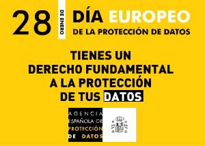 dia_proteccion_datos