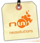 Neo Solutions