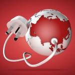 requisitos legales venta on line