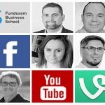 think-digital-fundesem-feb-2016