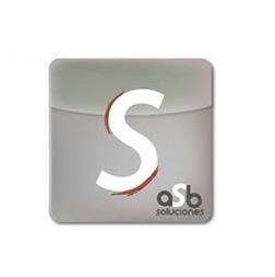logos-asb