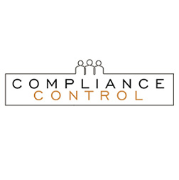 logos-compliance