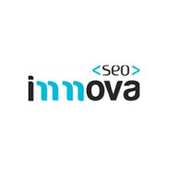 logos-innova