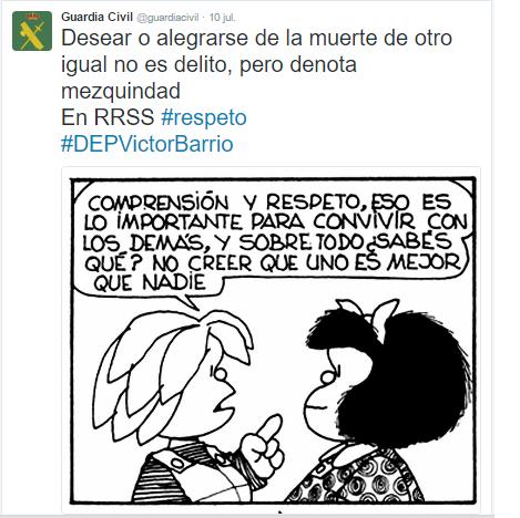 abogado_digital_alicante