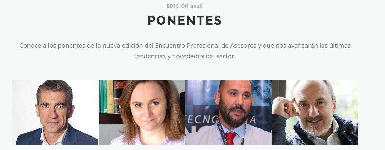 ponentes-encuentro-empresarial